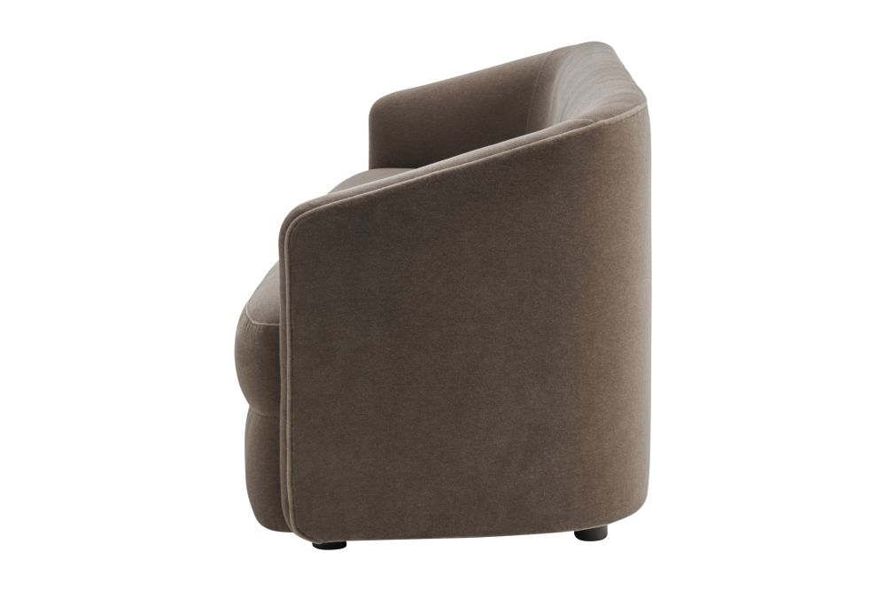 https://res.cloudinary.com/clippings/image/upload/t_big/dpr_auto,f_auto,w_auto/v1603780602/products/covent-sofa-3-seater-narrow-varations-new-works-arde-design-studio-clippings-11477098.jpg