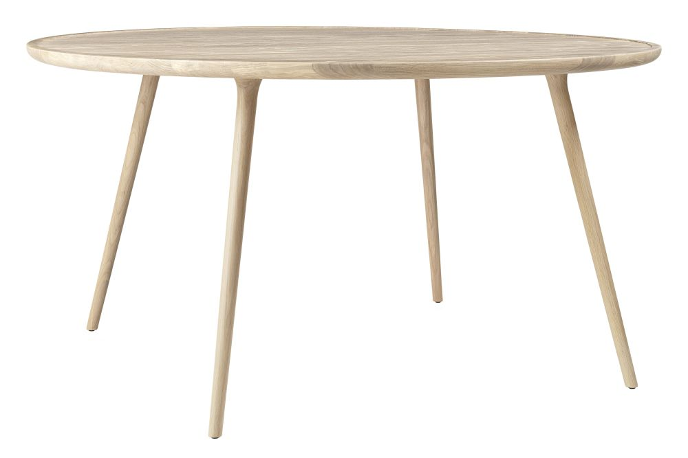 https://res.cloudinary.com/clippings/image/upload/t_big/dpr_auto,f_auto,w_auto/v1603978259/products/accent-dining-table-matt-lacquered-140cm-mater-space-copenhagen-clippings-11110155.jpg