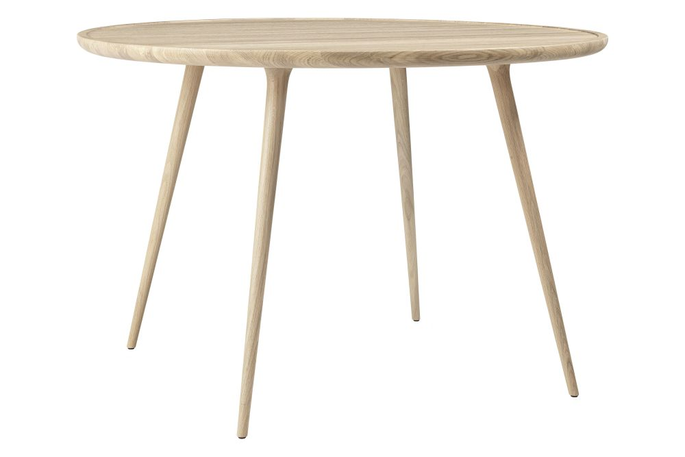 https://res.cloudinary.com/clippings/image/upload/t_big/dpr_auto,f_auto,w_auto/v1603978264/products/accent-dining-table-matt-lacquered-110cm-mater-space-copenhagen-clippings-11110154.jpg