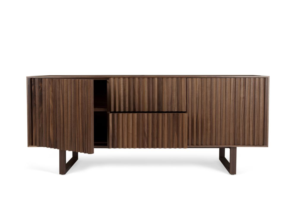 https://res.cloudinary.com/clippings/image/upload/t_big/dpr_auto,f_auto,w_auto/v1604003032/products/clair-sideboard-american-walnut-warm-corinna-warm-clippings-11477835.jpg