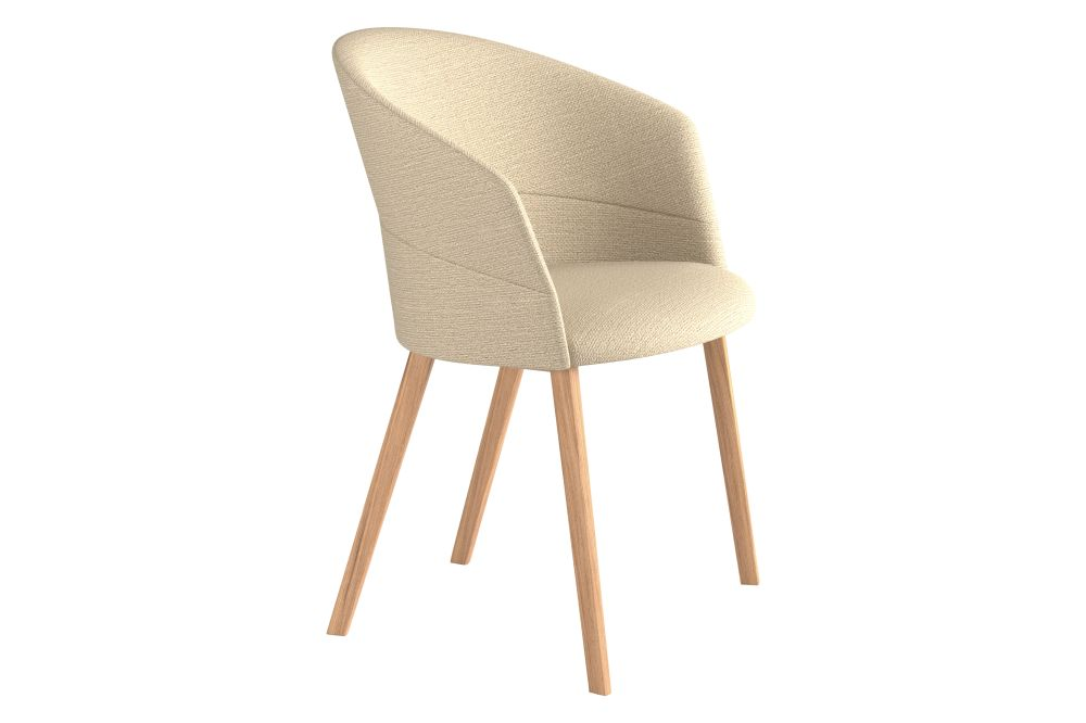 https://res.cloudinary.com/clippings/image/upload/t_big/dpr_auto,f_auto,w_auto/v1604386063/products/copa-armchair-four-legs-wooden-base-viccarbe-ramosbassols-clippings-11480026.jpg