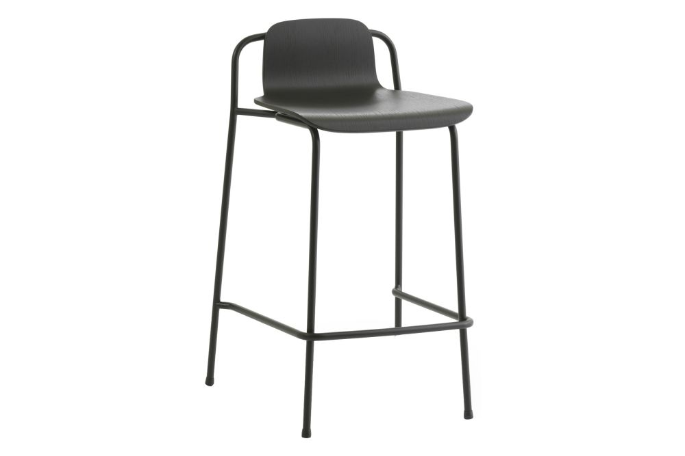 https://res.cloudinary.com/clippings/image/upload/t_big/dpr_auto,f_auto,w_auto/v1604386323/products/studio-barstool-black-painted-oak-65-normann-copenhagen-simon-legald-clippings-11326297.jpg