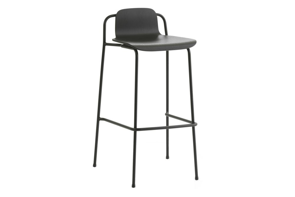 https://res.cloudinary.com/clippings/image/upload/t_big/dpr_auto,f_auto,w_auto/v1604386374/products/studio-barstool-black-painted-oak-75-normann-copenhagen-simon-legald-clippings-11326298.jpg