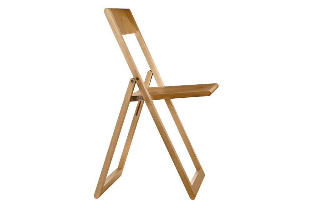 https://res.cloudinary.com/clippings/image/upload/t_big/dpr_auto,f_auto,w_auto/v1604398661/products/aviva-chair-set-of-2-natural-magis-marc-berthier-clippings-9263721.jpg