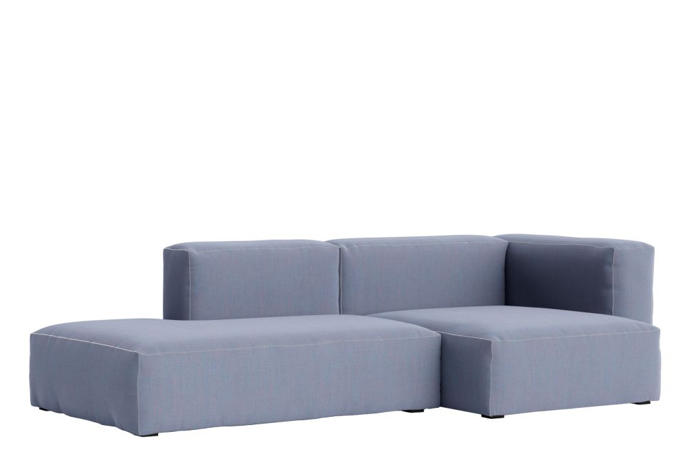 https://res.cloudinary.com/clippings/image/upload/t_big/dpr_auto,f_auto,w_auto/v1604472896/products/mags-soft-25-seater-sofa-combination-3-hay-hay-clippings-11480168.jpg