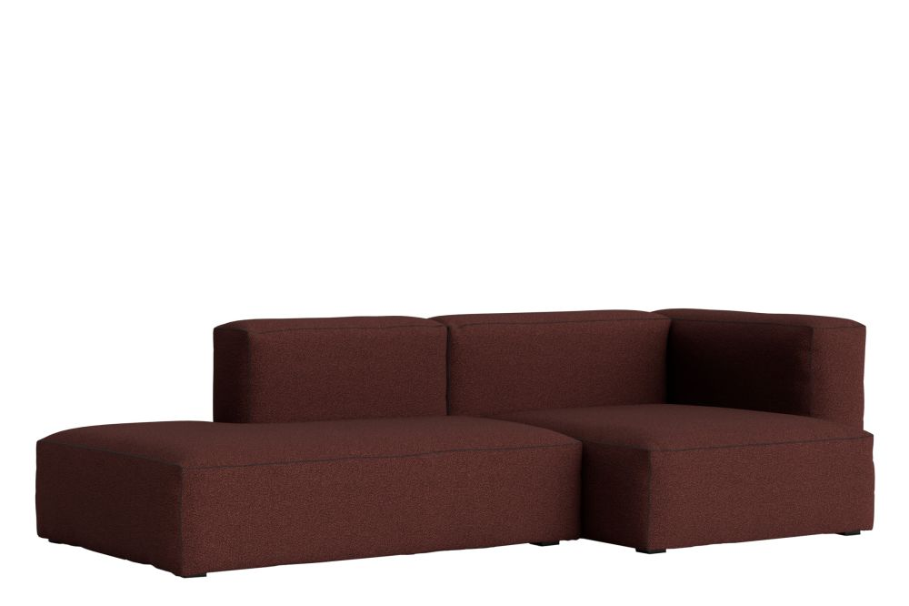 https://res.cloudinary.com/clippings/image/upload/t_big/dpr_auto,f_auto,w_auto/v1604472896/products/mags-soft-25-seater-sofa-combination-3-hay-hay-clippings-11480169.jpg