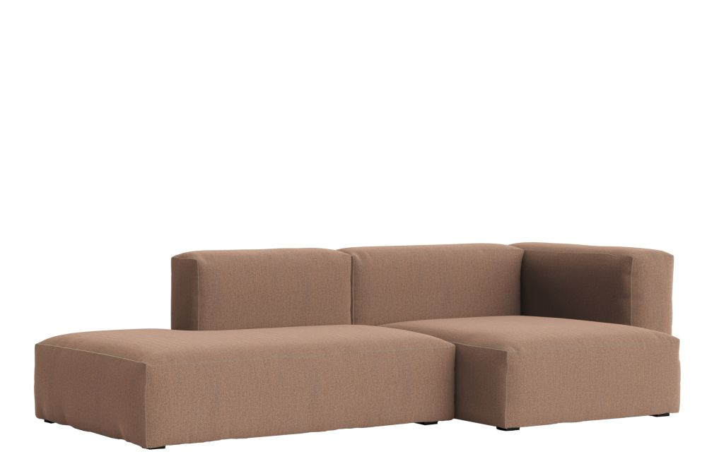 https://res.cloudinary.com/clippings/image/upload/t_big/dpr_auto,f_auto,w_auto/v1604472896/products/mags-soft-25-seater-sofa-combination-3-hay-hay-clippings-11480170.jpg