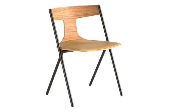 https://res.cloudinary.com/clippings/image/upload/t_big/dpr_auto,f_auto,w_auto/v1604478679/products/quadra-dining-chair-with-seat-cushion-viccarbe-mario-ferrarini-clippings-11480173.jpg