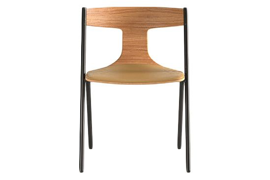 https://res.cloudinary.com/clippings/image/upload/t_big/dpr_auto,f_auto,w_auto/v1604478679/products/quadra-dining-chair-with-seat-cushion-viccarbe-mario-ferrarini-clippings-11480174.jpg
