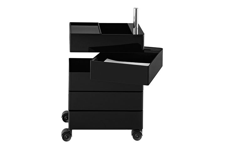 https://res.cloudinary.com/clippings/image/upload/t_big/dpr_auto,f_auto,w_auto/v1604483802/products/360-drawer-black-5-drawers-magis-konstantin-grcic-clippings-8863501.jpg