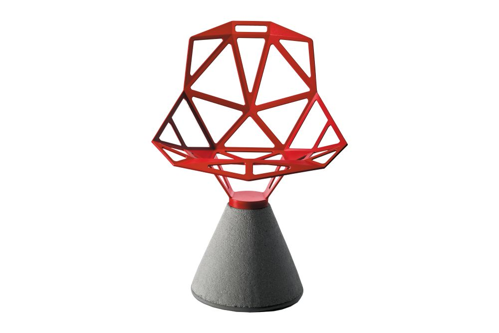 https://res.cloudinary.com/clippings/image/upload/t_big/dpr_auto,f_auto,w_auto/v1604484854/products/chair-one-with-concrete-base-red-magis-konstantin-grcic-clippings-8837371.jpg