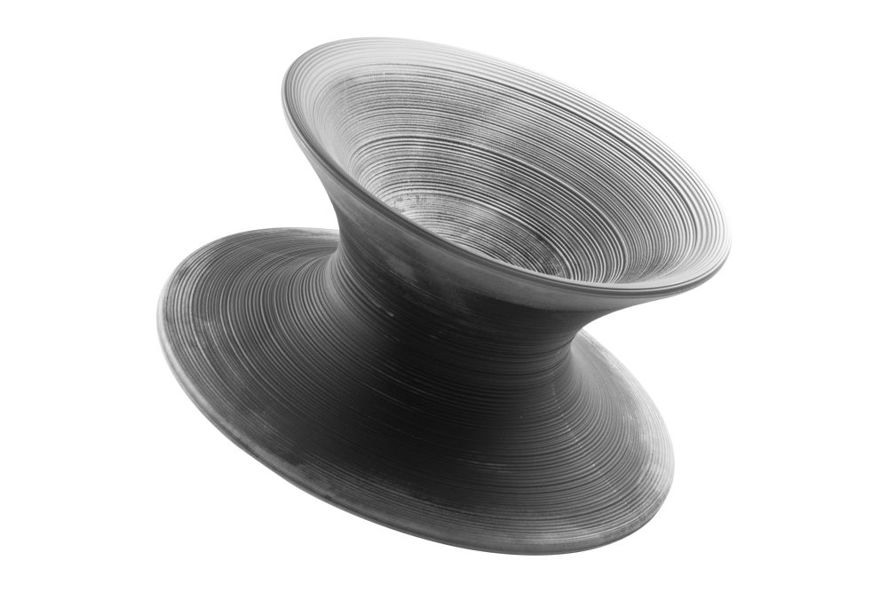 https://res.cloudinary.com/clippings/image/upload/t_big/dpr_auto,f_auto,w_auto/v1604485257/products/spun-rotating-low-chair-magis-thomas-heatherwick-clippings-11480190.jpg