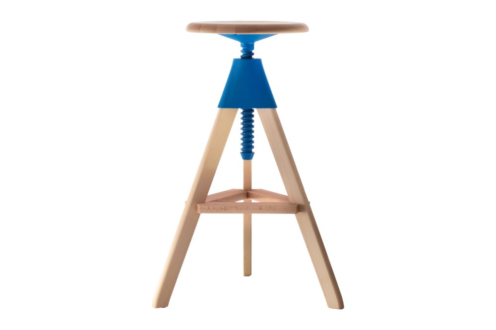 https://res.cloudinary.com/clippings/image/upload/t_big/dpr_auto,f_auto,w_auto/v1604487760/products/tom-swivel-stool-the-wild-bunch-natural-seat-and-frame-matt-light-blue-joint-and-screw-magis-konstantin-grcic-clippings-8931191.jpg