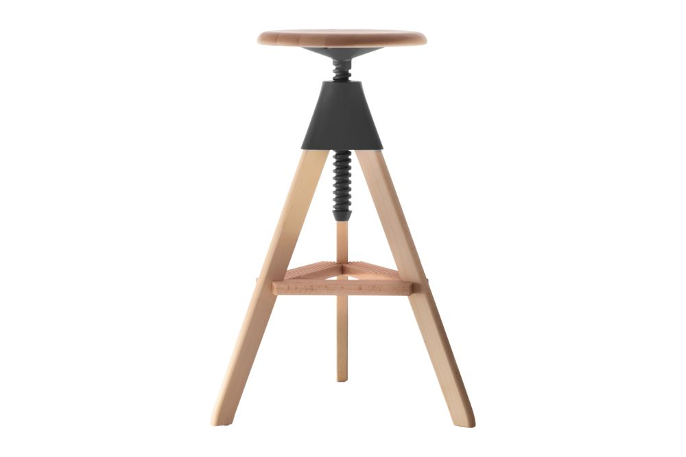 https://res.cloudinary.com/clippings/image/upload/t_big/dpr_auto,f_auto,w_auto/v1604487770/products/tom-swivel-stool-the-wild-bunch-natural-seat-and-frame-matt-black-joint-and-screw-magis-konstantin-grcic-clippings-8931181.jpg