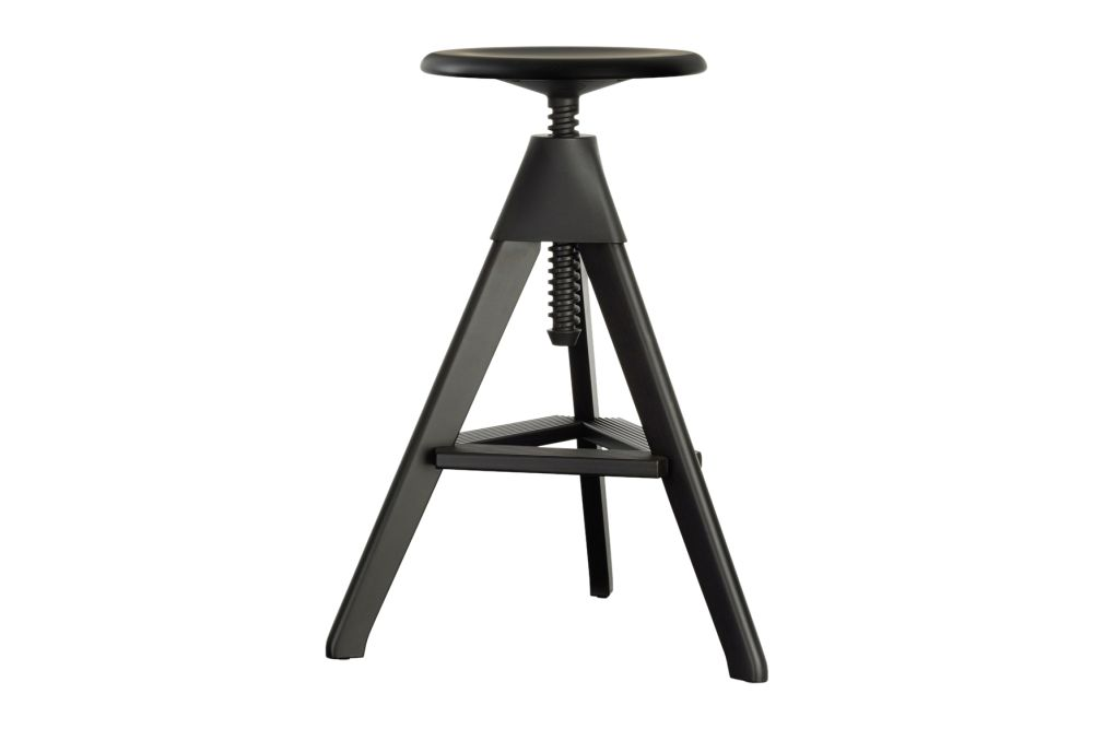 https://res.cloudinary.com/clippings/image/upload/t_big/dpr_auto,f_auto,w_auto/v1604487800/products/tom-swivel-stool-the-wild-bunch-magis-konstantin-grcic-clippings-11480473.jpg