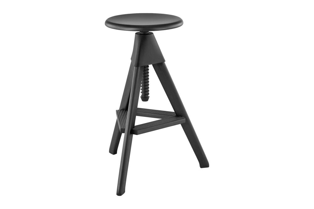 https://res.cloudinary.com/clippings/image/upload/t_big/dpr_auto,f_auto,w_auto/v1604487809/products/tom-swivel-stool-the-wild-bunch-magis-konstantin-grcic-clippings-11480474.jpg