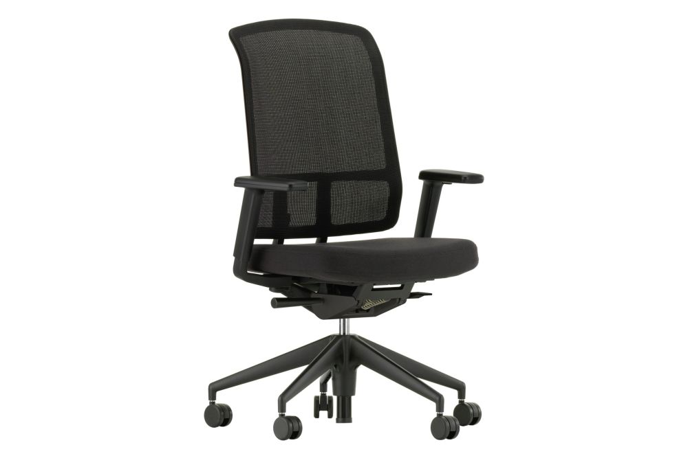 https://res.cloudinary.com/clippings/image/upload/t_big/dpr_auto,f_auto,w_auto/v1604493138/products/am-task-chair-recommended-by-clippings-66-nero-and-01-black-for-hard-floor-vitra-clippings-11365176.jpg