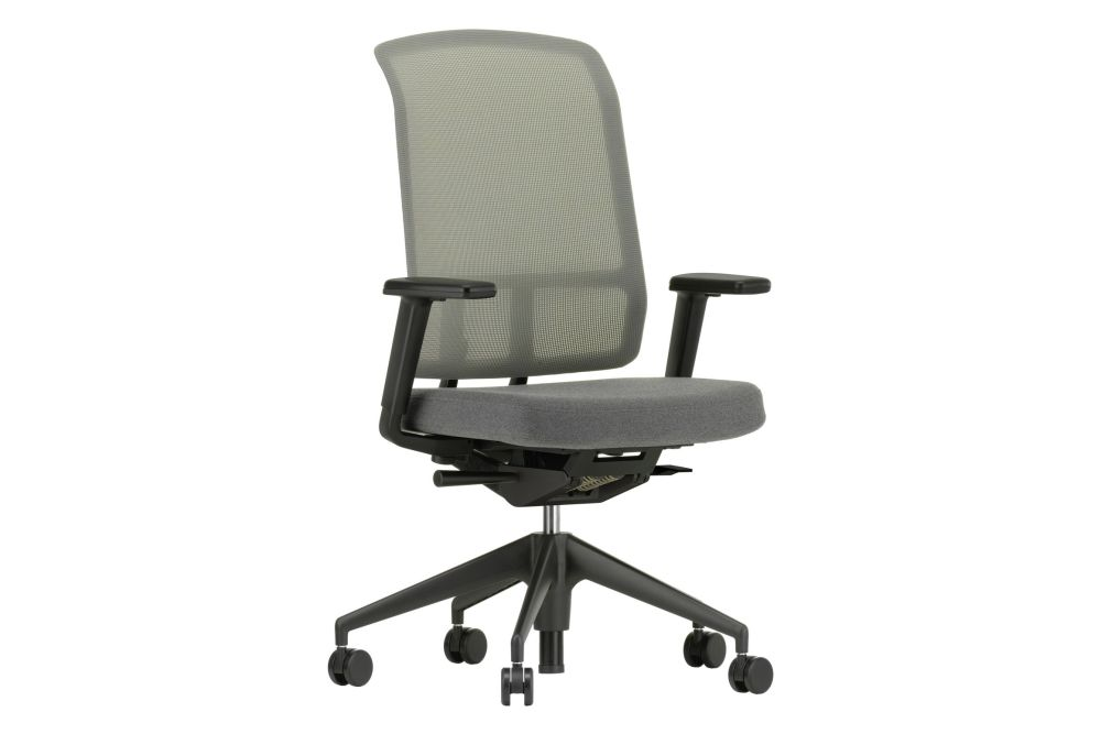 https://res.cloudinary.com/clippings/image/upload/t_big/dpr_auto,f_auto,w_auto/v1604493141/products/am-task-chair-recommended-by-clippings-19-sierra-grey-and-02-sierra-grey-for-hard-floor-vitra-clippings-11365175.jpg