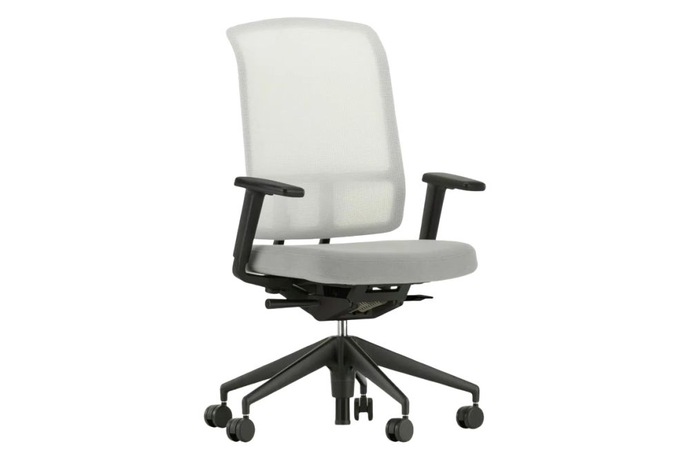 https://res.cloudinary.com/clippings/image/upload/t_big/dpr_auto,f_auto,w_auto/v1604493145/products/am-task-chair-recommended-by-clippings-03-parchmentcream-white-and-03-white-for-hard-floor-vitra-clippings-11402390.jpg