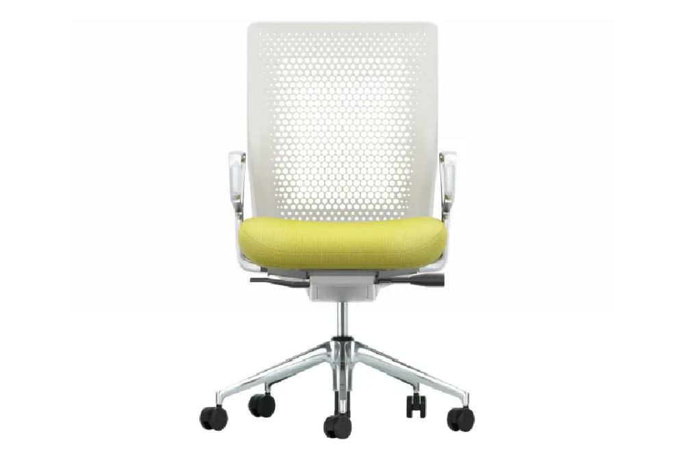 https://res.cloudinary.com/clippings/image/upload/t_big/dpr_auto,f_auto,w_auto/v1604493577/products/id-air-task-chair-recommended-by-clippings-39-yellowpastel-green-and-53-soft-grey-for-hard-floor-vitra-clippings-11402447.jpg