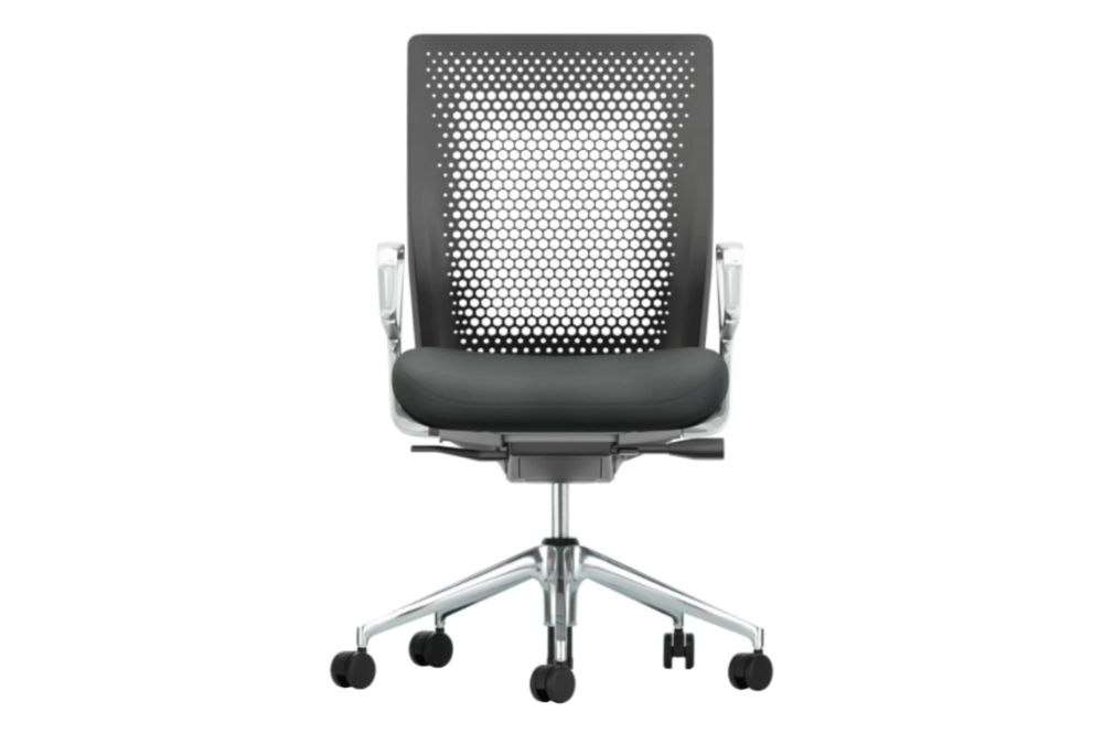 https://res.cloudinary.com/clippings/image/upload/t_big/dpr_auto,f_auto,w_auto/v1604493581/products/id-air-task-chair-recommended-by-clippings-66-nero-and-01-basic-dark-for-hard-floor-vitra-clippings-11402446.jpg