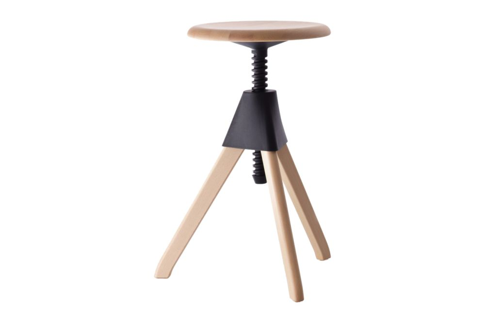 https://res.cloudinary.com/clippings/image/upload/t_big/dpr_auto,f_auto,w_auto/v1604496198/products/jerry-swivel-stool-the-wild-bunch-natural-seat-and-frame-matt-black-joint-and-screw-magis-konstantin-grcic-clippings-8932291.jpg