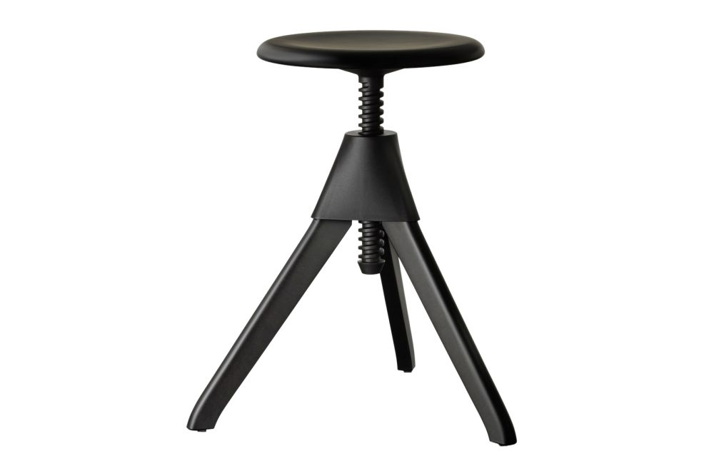 https://res.cloudinary.com/clippings/image/upload/t_big/dpr_auto,f_auto,w_auto/v1604496210/products/jerry-swivel-stool-the-wild-bunch-painted-black-seat-and-frame-matt-black-joint-and-screw-magis-konstantin-grcic-clippings-8932331.jpg