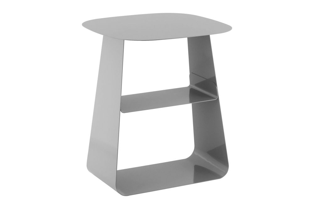 https://res.cloudinary.com/clippings/image/upload/t_big/dpr_auto,f_auto,w_auto/v1604561812/products/stay-table-stone-grey-40-x-40-normann-copenhagen-jonas-wagell-clippings-10083201.jpg