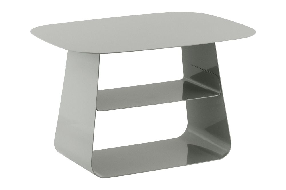 https://res.cloudinary.com/clippings/image/upload/t_big/dpr_auto,f_auto,w_auto/v1604561817/products/stay-table-stone-grey-40-x-52-normann-copenhagen-jonas-wagell-clippings-10083261.jpg