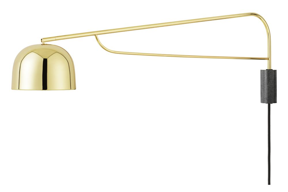 https://res.cloudinary.com/clippings/image/upload/t_big/dpr_auto,f_auto,w_auto/v1604561974/products/grant-wall-light-brass-111-normann-copenhagen-simon-legald-clippings-10103821.jpg