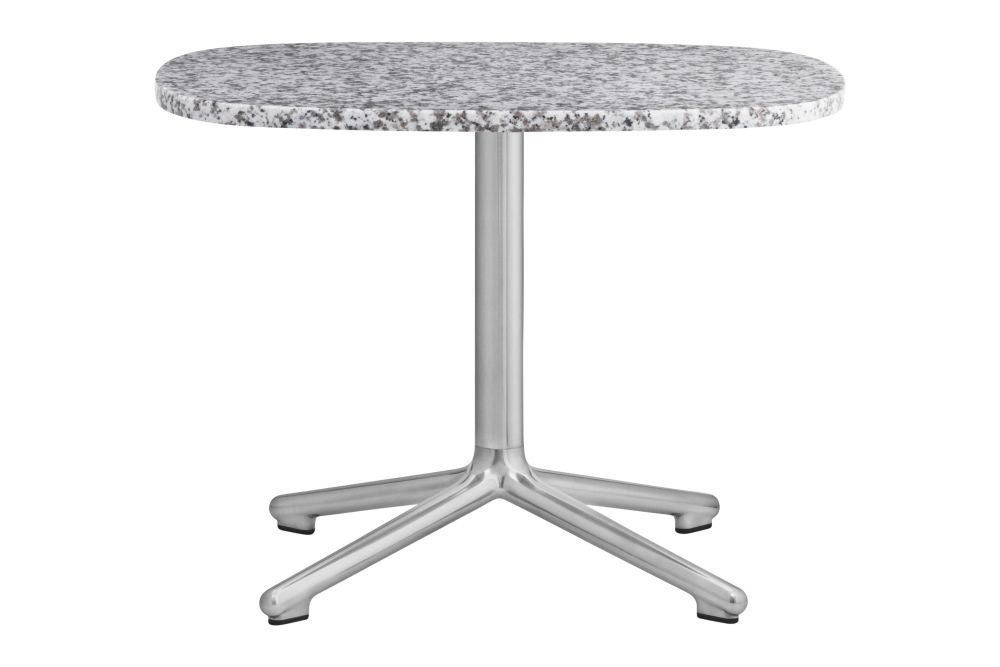 https://res.cloudinary.com/clippings/image/upload/t_big/dpr_auto,f_auto,w_auto/v1604561983/products/era-side-table-grey-60-x-485-normann-copenhagen-simon-legald-clippings-9220131.jpg