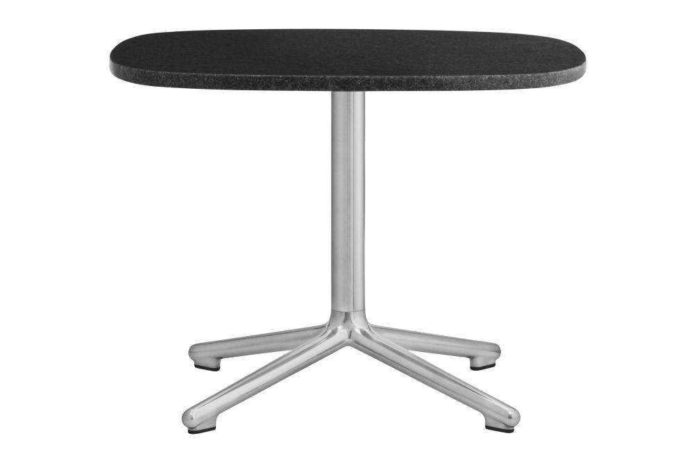 https://res.cloudinary.com/clippings/image/upload/t_big/dpr_auto,f_auto,w_auto/v1604562013/products/era-side-table-black-60-x-485-normann-copenhagen-simon-legald-clippings-9220111.jpg