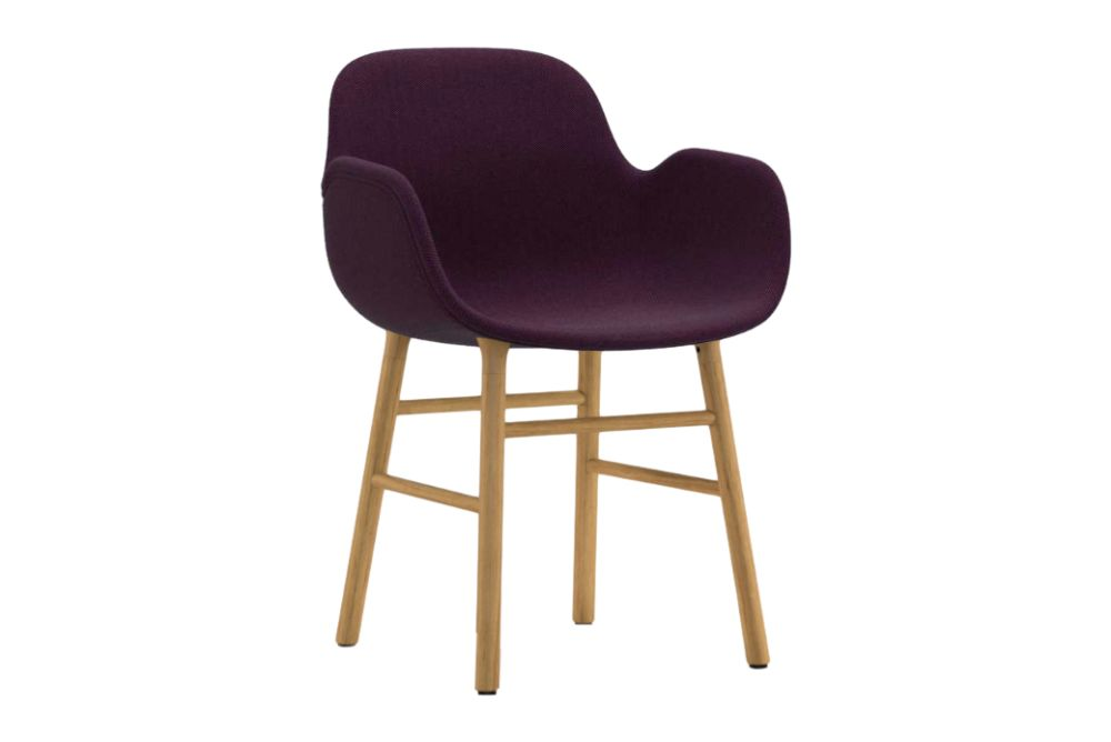 https://res.cloudinary.com/clippings/image/upload/t_big/dpr_auto,f_auto,w_auto/v1604562016/products/form-armchair-fully-upholstered-breeze-fusion-04501-nc-oak-normann-copenhagen-simon-legald-clippings-9123071.jpg