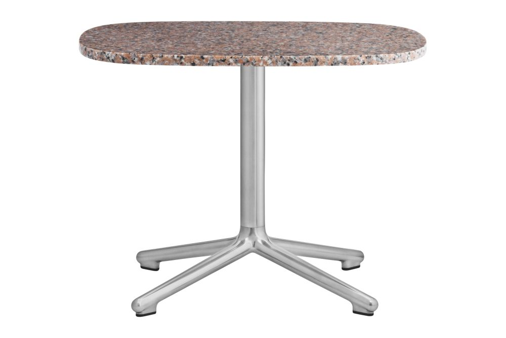 https://res.cloudinary.com/clippings/image/upload/t_big/dpr_auto,f_auto,w_auto/v1604562019/products/era-side-table-rose-60-x-485-normann-copenhagen-simon-legald-clippings-9220141.jpg