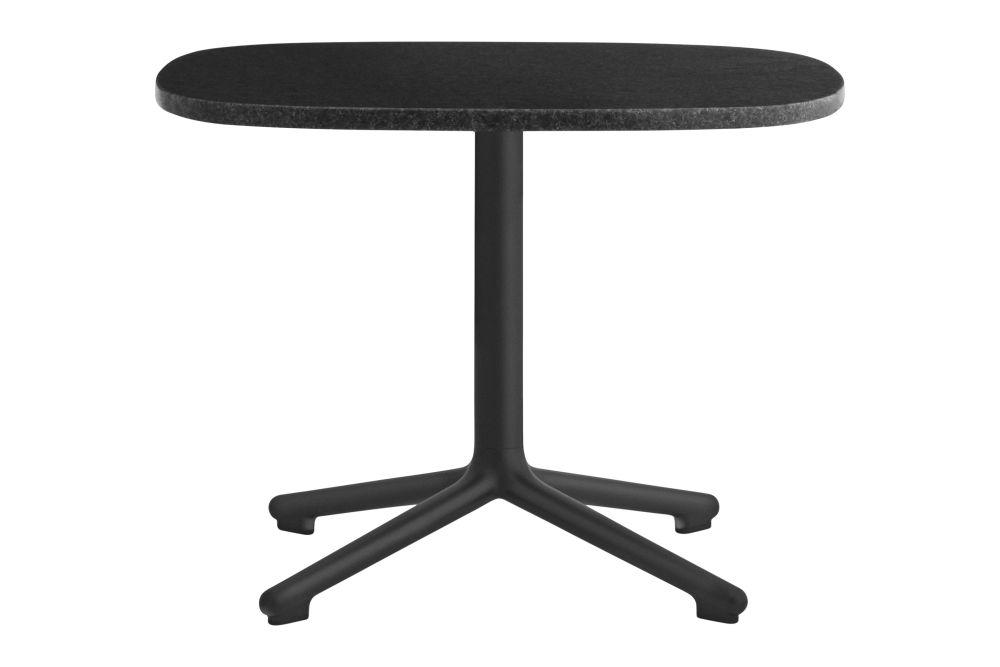 https://res.cloudinary.com/clippings/image/upload/t_big/dpr_auto,f_auto,w_auto/v1604562050/products/era-side-table-black-60-x-485-normann-copenhagen-simon-legald-clippings-9220121.jpg