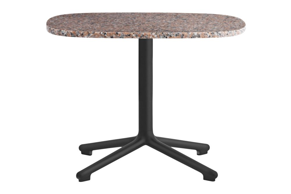 https://res.cloudinary.com/clippings/image/upload/t_big/dpr_auto,f_auto,w_auto/v1604562057/products/era-side-table-rose-60-x-485-normann-copenhagen-simon-legald-clippings-9220171.jpg