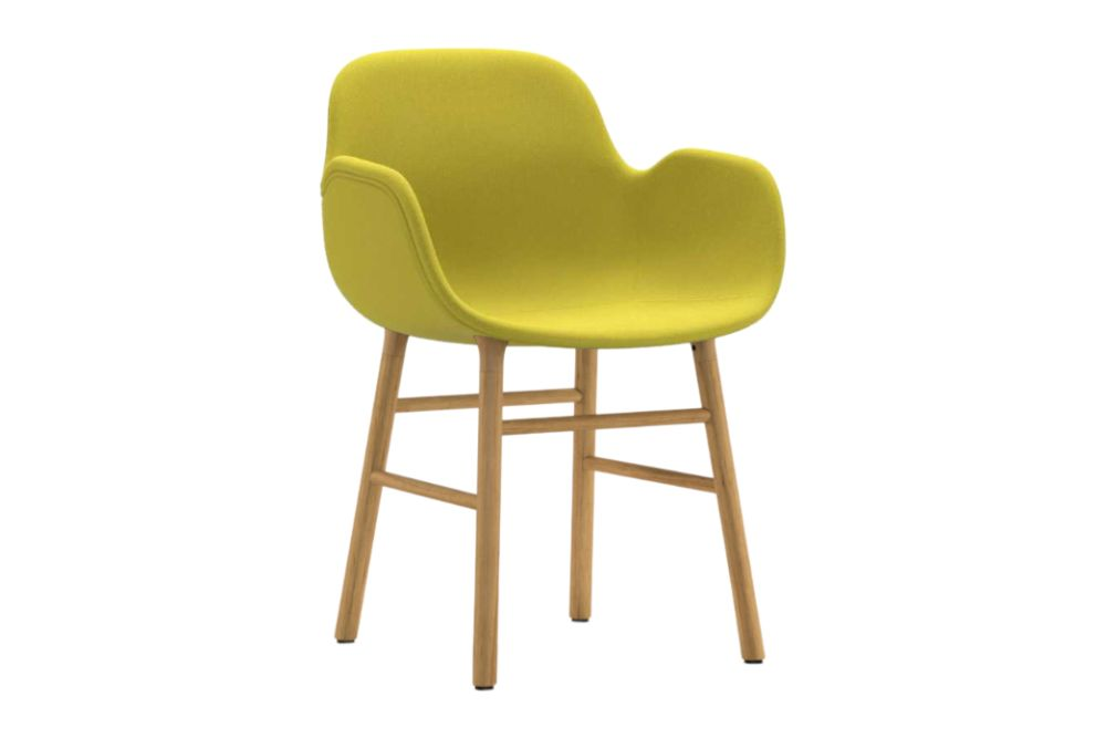 https://res.cloudinary.com/clippings/image/upload/t_big/dpr_auto,f_auto,w_auto/v1604562057/products/form-armchair-fully-upholstered-fame-62067-nc-oak-normann-copenhagen-simon-legald-clippings-9123171.jpg