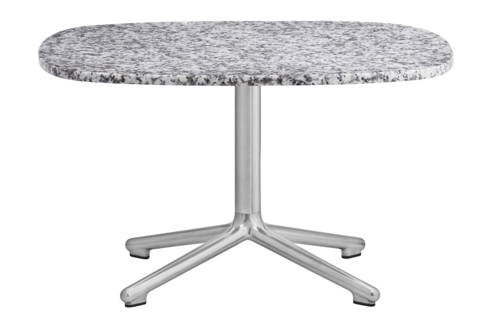 https://res.cloudinary.com/clippings/image/upload/t_big/dpr_auto,f_auto,w_auto/v1604562067/products/era-side-table-grey-675-x-66-normann-copenhagen-simon-legald-clippings-9220191.jpg