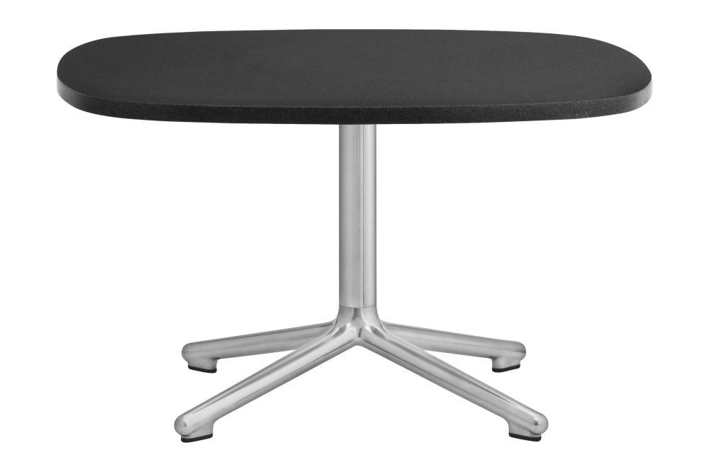 https://res.cloudinary.com/clippings/image/upload/t_big/dpr_auto,f_auto,w_auto/v1604562075/products/era-side-table-black-675-x-66-normann-copenhagen-simon-legald-clippings-9220201.jpg