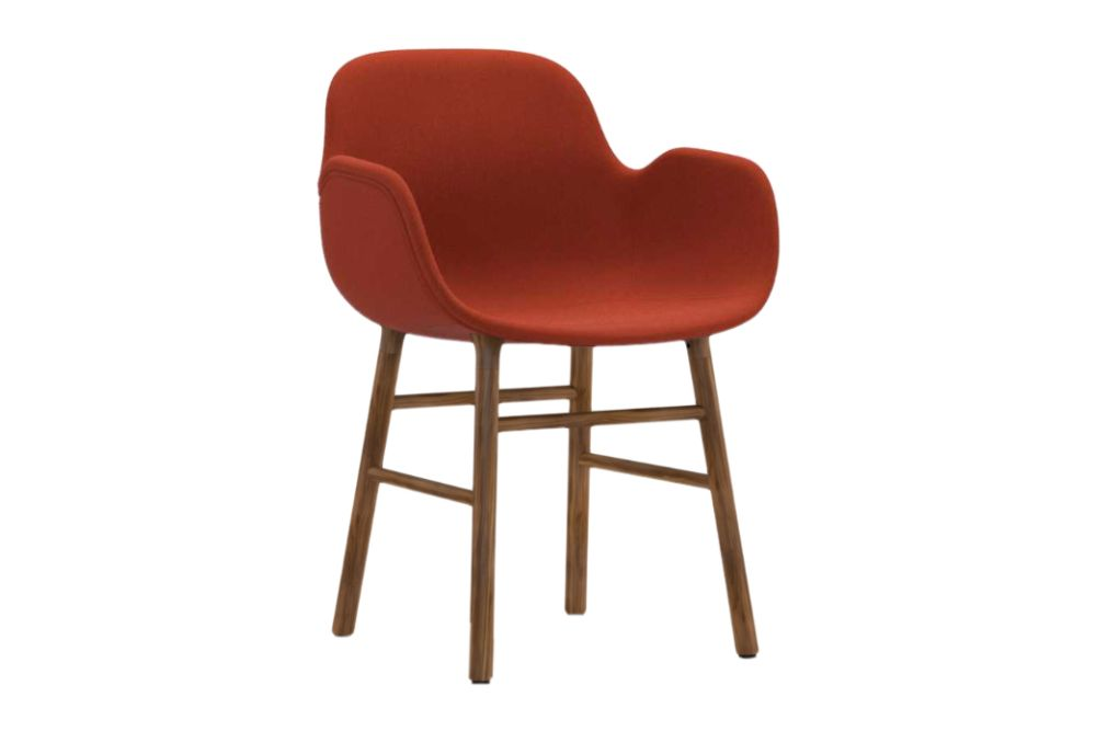 https://res.cloudinary.com/clippings/image/upload/t_big/dpr_auto,f_auto,w_auto/v1604562090/products/form-armchair-fully-upholstered-fame-63078-nc-walnut-normann-copenhagen-simon-legald-clippings-9123061.jpg