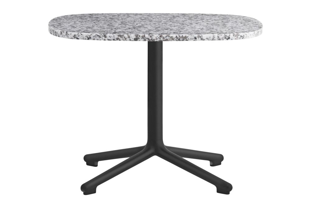 https://res.cloudinary.com/clippings/image/upload/t_big/dpr_auto,f_auto,w_auto/v1604562096/products/era-side-table-grey-675-x-66-normann-copenhagen-simon-legald-clippings-9220151.jpg