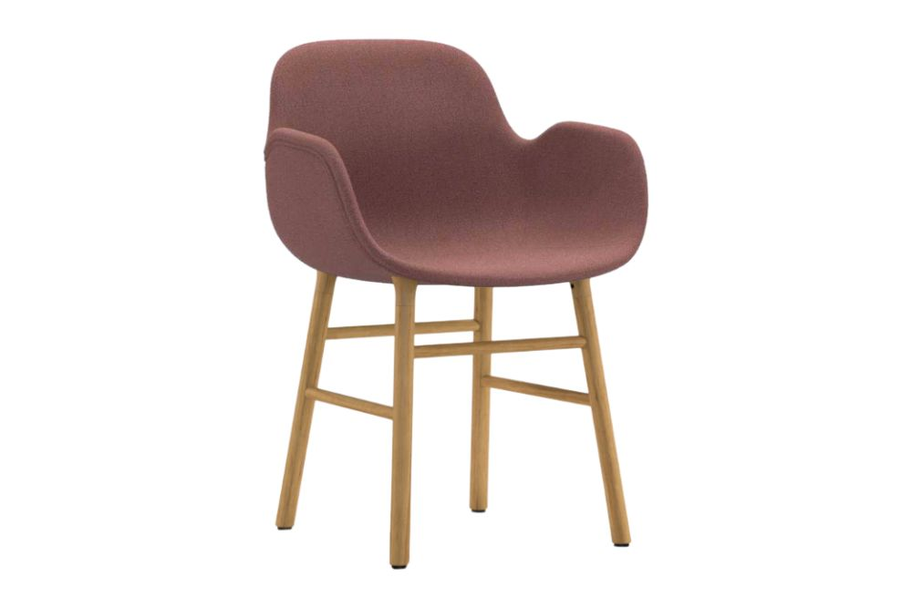 https://res.cloudinary.com/clippings/image/upload/t_big/dpr_auto,f_auto,w_auto/v1604562102/products/form-armchair-fully-upholstered-fame-hybrid-02101-nc-oak-normann-copenhagen-simon-legald-clippings-9123111.jpg