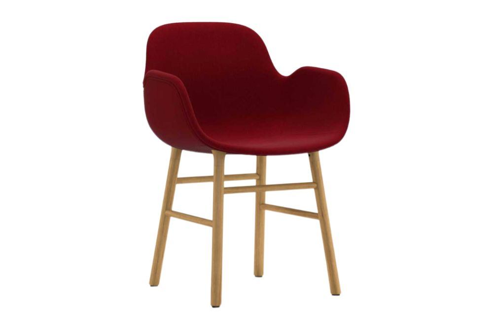 https://res.cloudinary.com/clippings/image/upload/t_big/dpr_auto,f_auto,w_auto/v1604562109/products/form-armchair-fully-upholstered-fame-hybrid-02201-nc-oak-normann-copenhagen-simon-legald-clippings-9123091.jpg