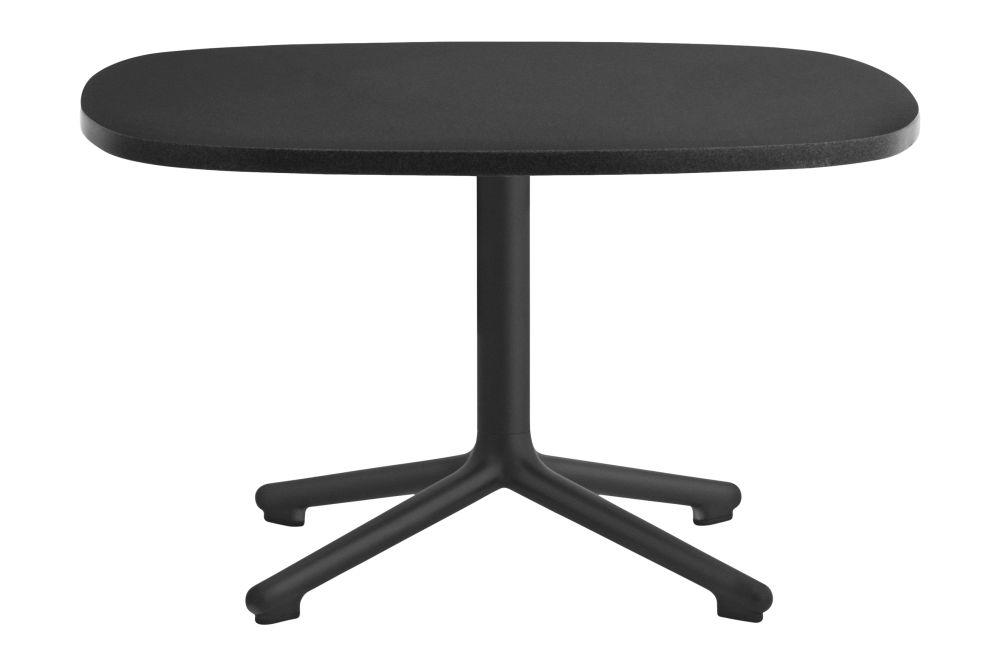 https://res.cloudinary.com/clippings/image/upload/t_big/dpr_auto,f_auto,w_auto/v1604562113/products/era-side-table-black-675-x-66-normann-copenhagen-simon-legald-clippings-9220161.jpg