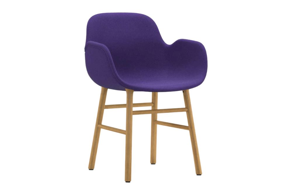 https://res.cloudinary.com/clippings/image/upload/t_big/dpr_auto,f_auto,w_auto/v1604562115/products/form-armchair-fully-upholstered-fame-hybrid-02301-nc-oak-normann-copenhagen-simon-legald-clippings-9123121.jpg
