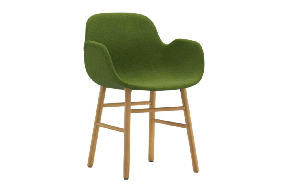 https://res.cloudinary.com/clippings/image/upload/t_big/dpr_auto,f_auto,w_auto/v1604562123/products/form-armchair-fully-upholstered-fame-hybrid-02801-nc-oak-normann-copenhagen-simon-legald-clippings-9123141.jpg