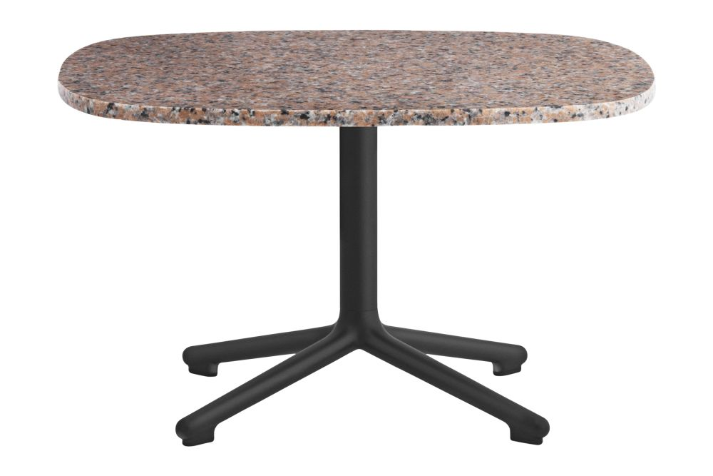 https://res.cloudinary.com/clippings/image/upload/t_big/dpr_auto,f_auto,w_auto/v1604562124/products/era-side-table-rose-675-x-66-normann-copenhagen-simon-legald-clippings-9220211.jpg