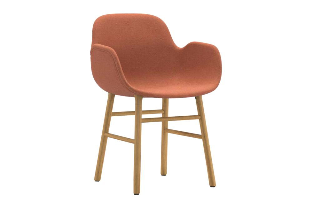 https://res.cloudinary.com/clippings/image/upload/t_big/dpr_auto,f_auto,w_auto/v1604562137/products/form-armchair-fully-upholstered-breeze-fusion-04303-nc-oak-normann-copenhagen-simon-legald-clippings-9123151.jpg