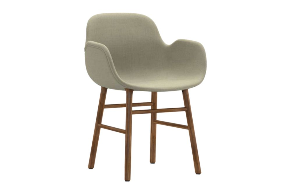 https://res.cloudinary.com/clippings/image/upload/t_big/dpr_auto,f_auto,w_auto/v1604562143/products/form-armchair-fully-upholstered-fame-61133-nc-walnut-normann-copenhagen-simon-legald-clippings-9123131.jpg
