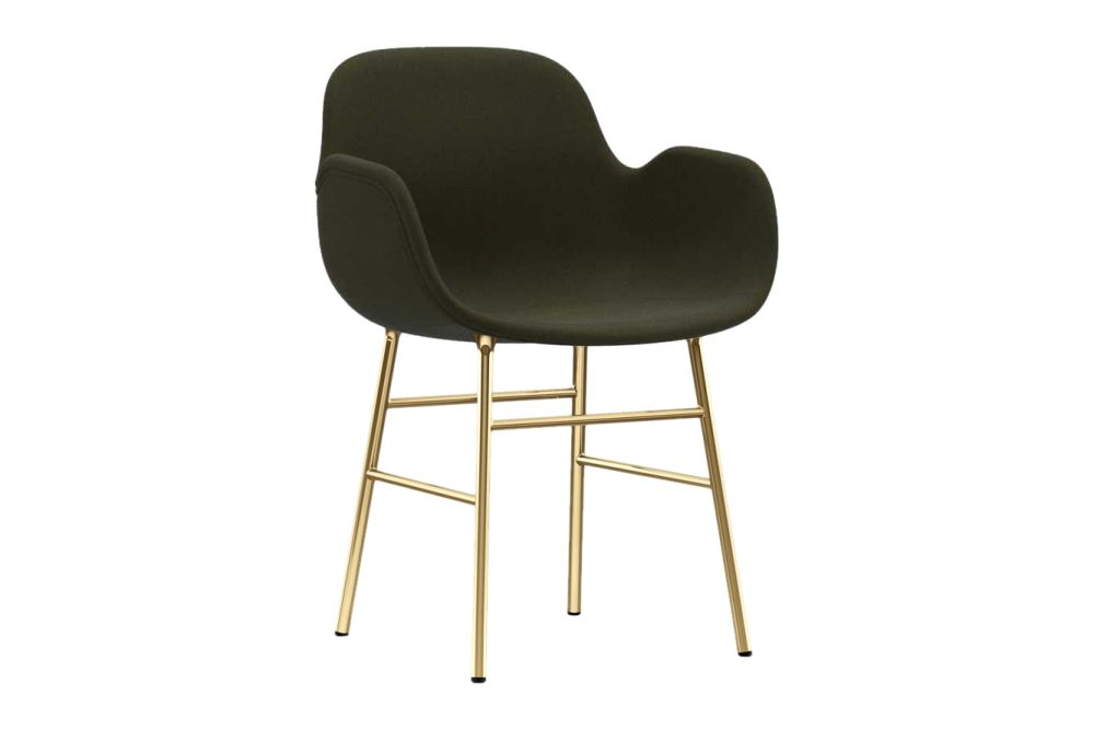 https://res.cloudinary.com/clippings/image/upload/t_big/dpr_auto,f_auto,w_auto/v1604562155/products/form-armchair-fully-upholstered-fame-68148-nc-brass-plated-steel-normann-copenhagen-simon-legald-clippings-11132229.jpg